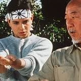 karate1 Top 10 Coming-Of-Age Movies Of The 80s And 90s