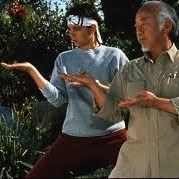 karate2 Top 10 Coming-Of-Age Movies Of The 80s And 90s