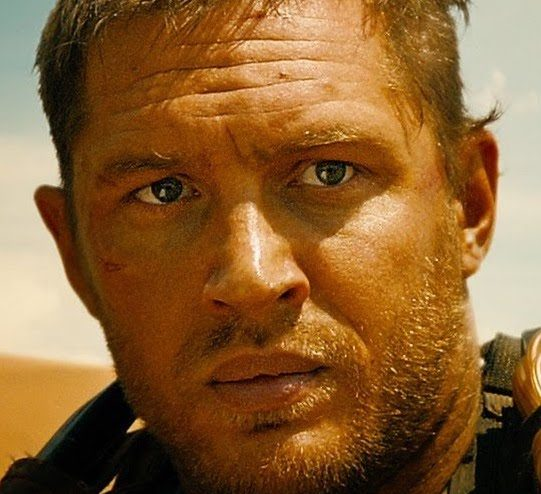maxresdefault 1 5 e1611664740450 40 Things You Didn't Know About Tom Hardy