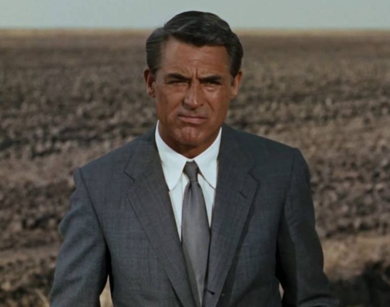 maxresdefault 33 e1615306463546 30 Things You Probably Didn't Know About The James Bond Films