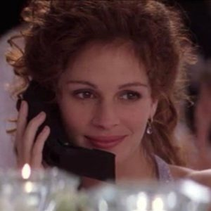 mbfw sabo Top 12 Julia Roberts Movies Of The 80's And 90's