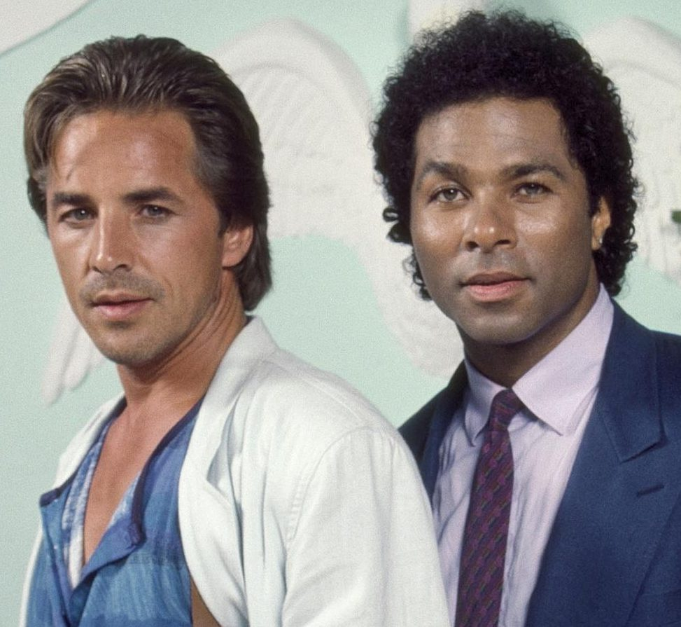 methode times prod web bin a16e097c 632c 11e8 9092 dbb5f656af2a e1608023620346 20 Things You Probably Didn't Know About Miami Vice