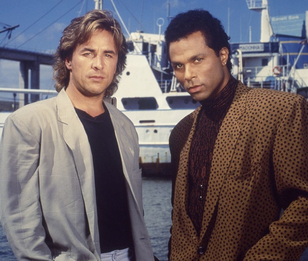 miami vice 2 e1608304080475 20 Things You Probably Didn't Know About Miami Vice