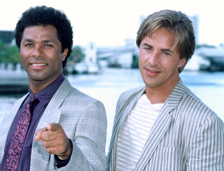 miami vice e1608304057261 20 Things You Probably Didn't Know About Miami Vice