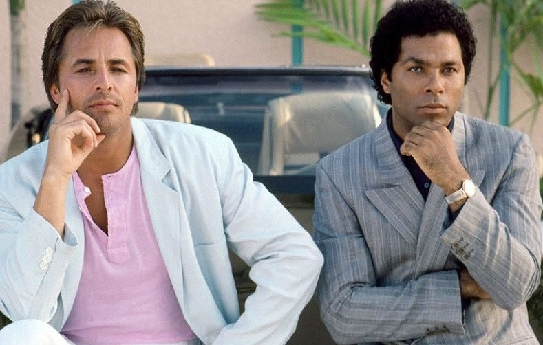 miami.vice e1608023399879 20 Things You Probably Didn't Know About Miami Vice