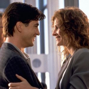 michael and j Top 12 Julia Roberts Movies Of The 80's And 90's