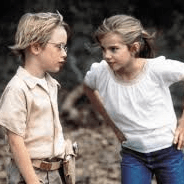 mygirl1 Top 10 Coming-Of-Age Movies Of The 80s And 90s