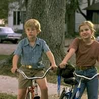 mygirl3 Top 10 Coming-Of-Age Movies Of The 80s And 90s
