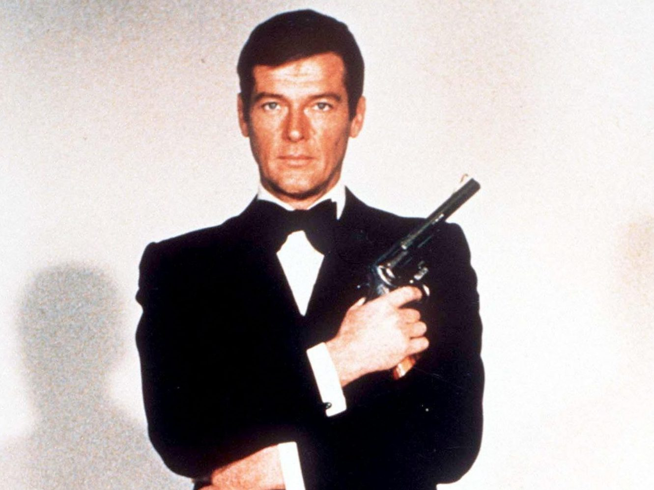 nintchdbpict000326141854 e1495573757953 scaled e1615378357266 30 Things You Probably Didn't Know About The James Bond Films