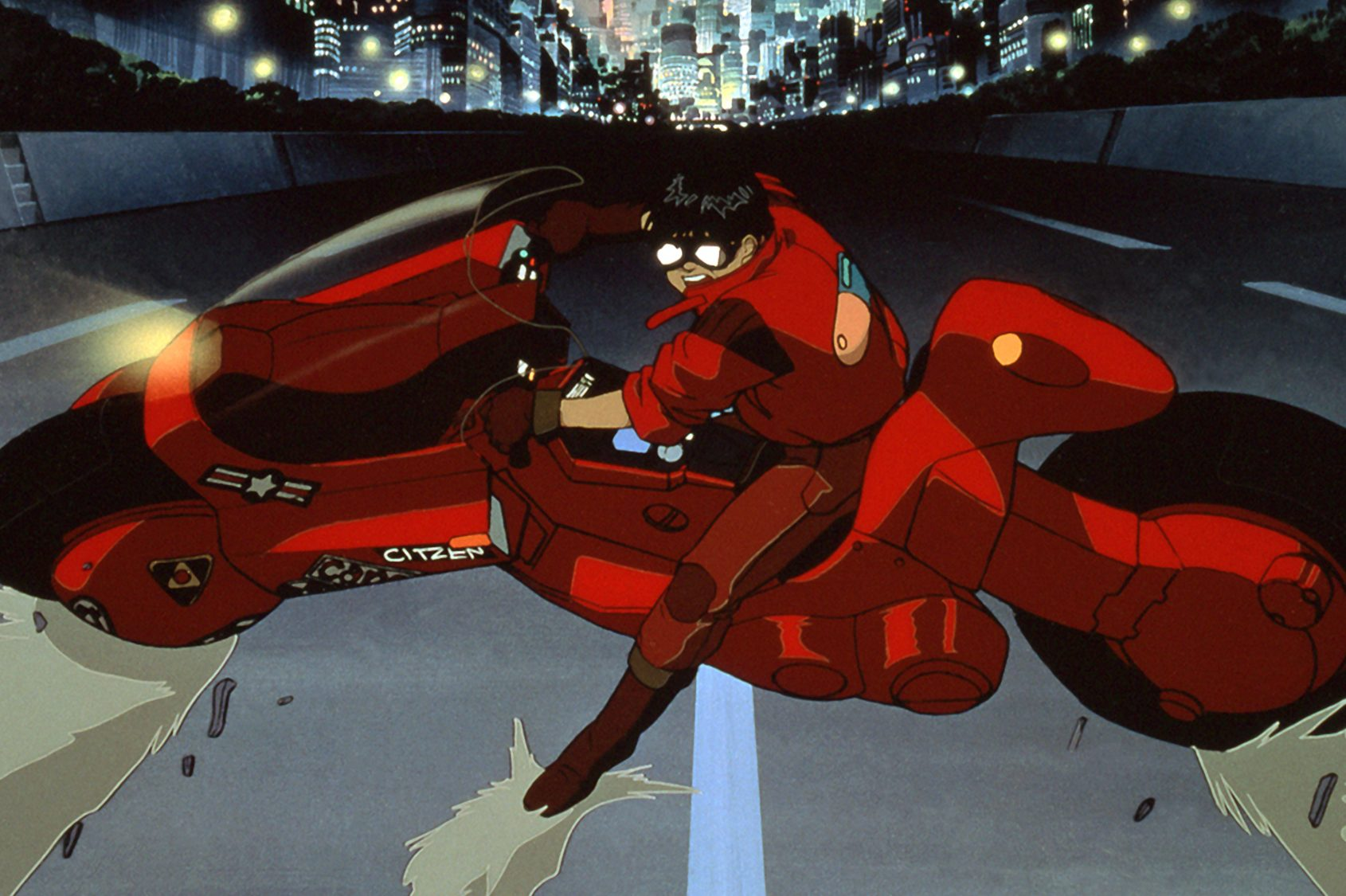 p11 schley akira a 20190614 e1629188727565 10 Amazing Facts You Probably Never Knew About Akira