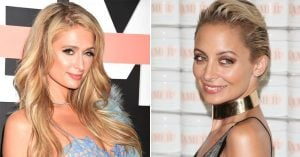 paris The Top 10 Biggest Celebrity Feuds Of All Time