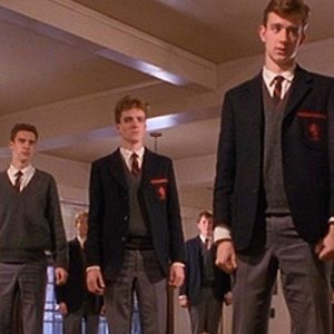poet2 Top 10 Coming-Of-Age Movies Of The 80s And 90s