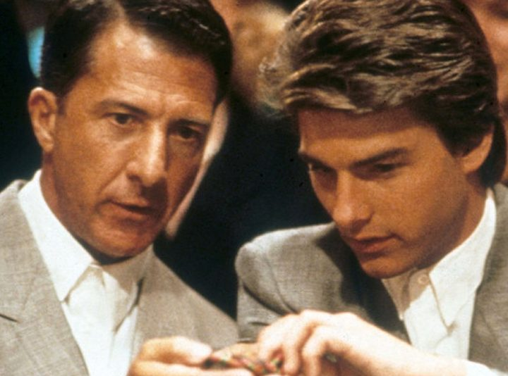 rainman e1626090926596 20 Things You Didn't Know About Indiana Jones and the Last Crusade