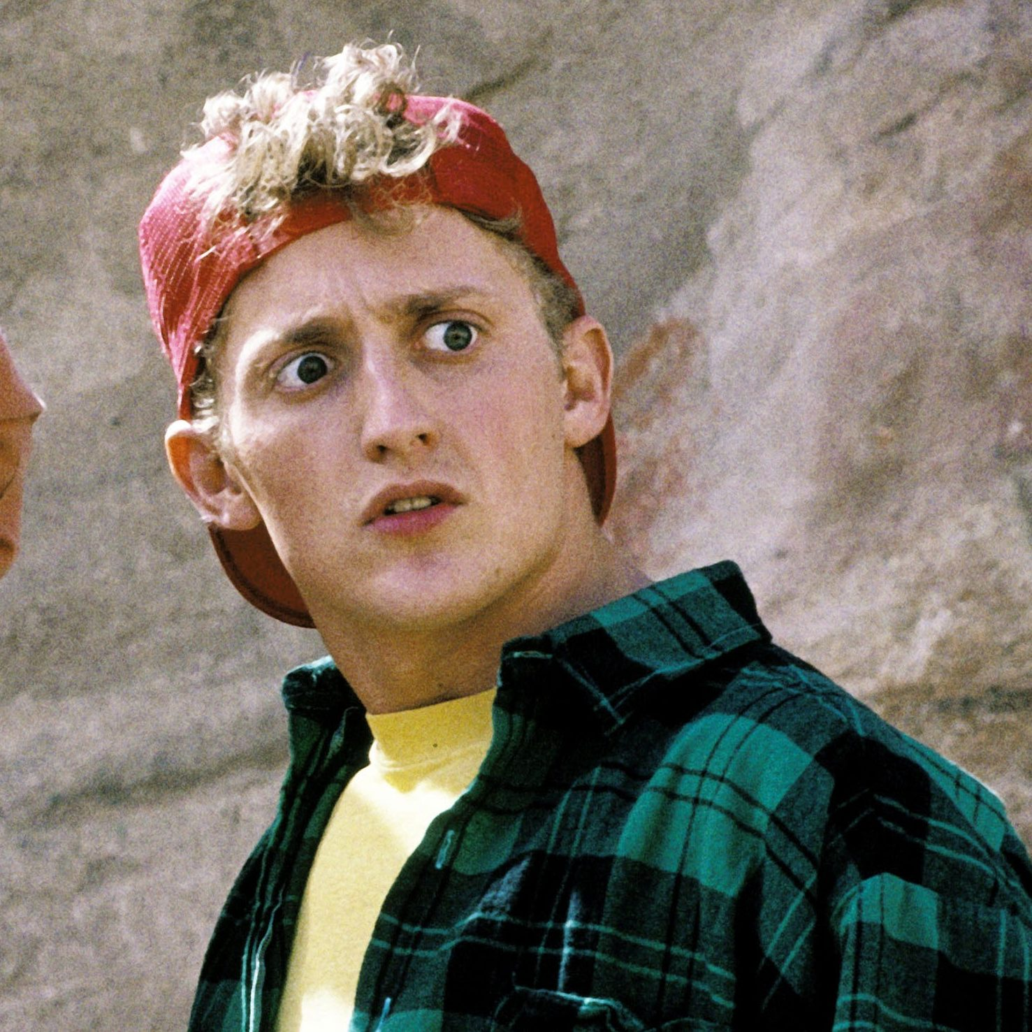 rexfeatures 5883268w e1599640519809 25 Totally Non-Heinous Facts About Bill & Ted's Excellent Adventure!
