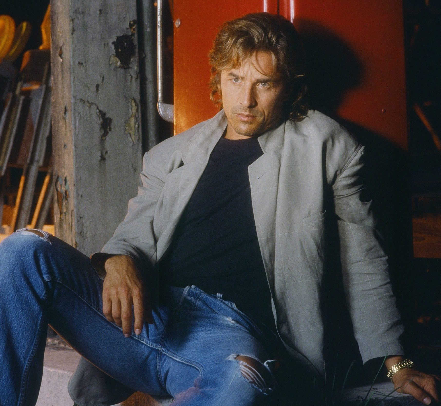 rs 171047 140957963 scaled e1608307959483 20 Things You Probably Didn't Know About Miami Vice