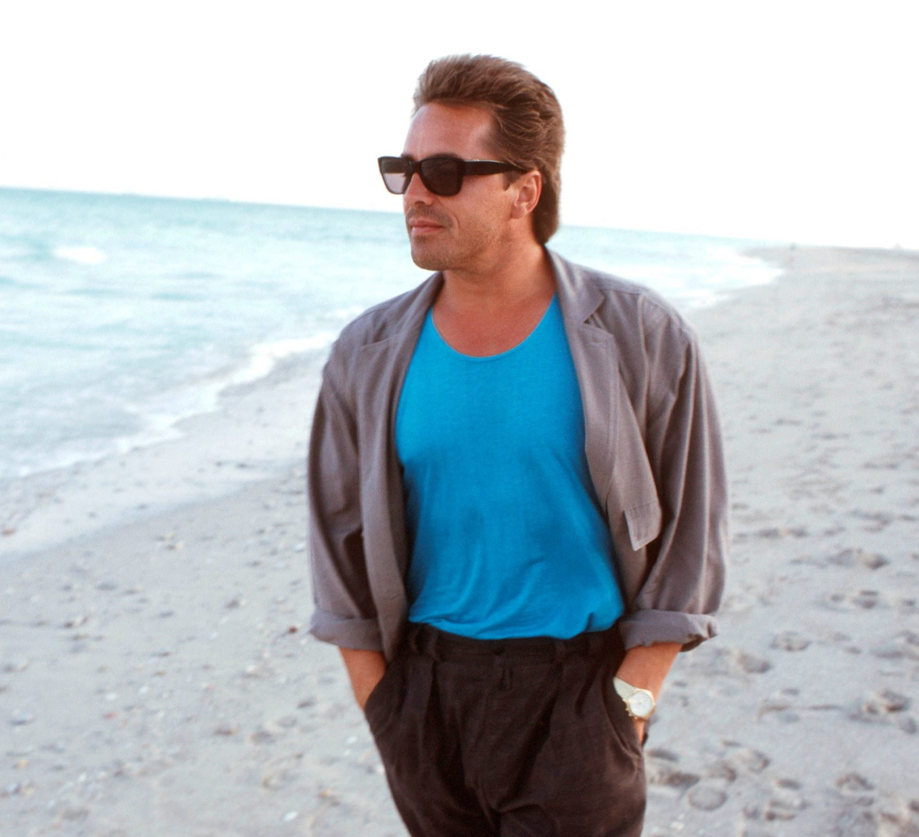 rs 193557 111656120 scaled e1608305191373 20 Things You Probably Didn't Know About Miami Vice