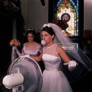 run j run Top 12 Julia Roberts Movies Of The 80's And 90's