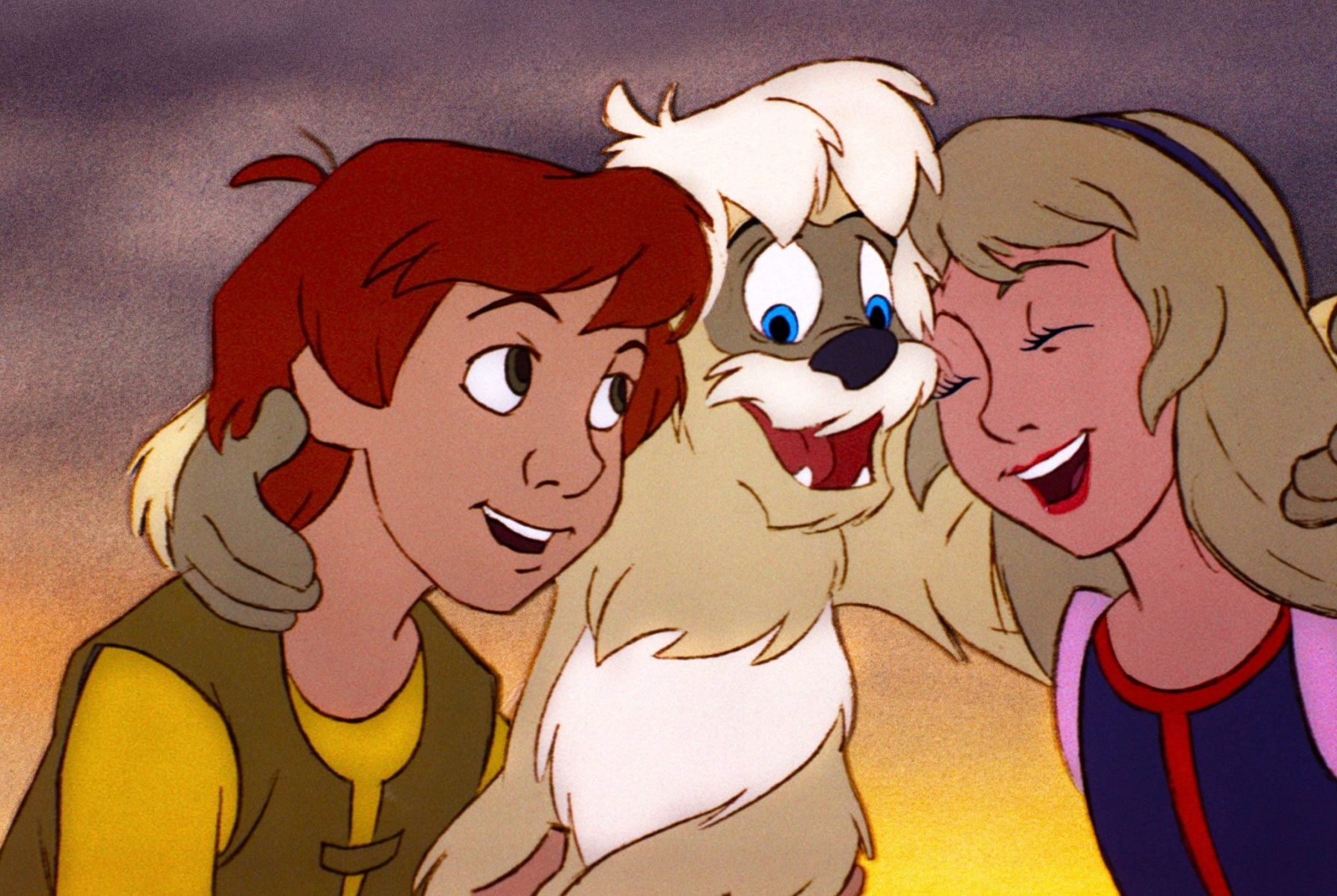 scale 1 scaled e1631868728882 The Black Cauldron: 20 Facts About Disney's Biggest Box Office Bomb