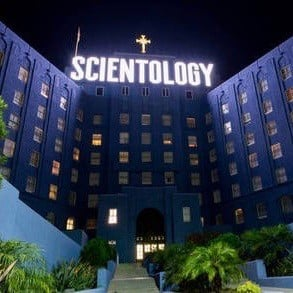scientology Top 12 Julia Roberts Movies Of The 80's And 90's