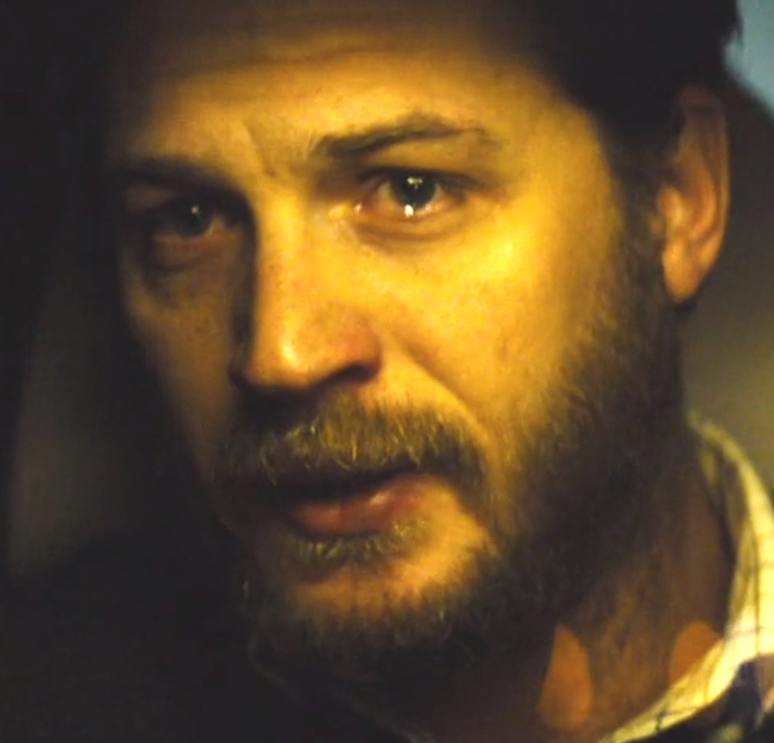 screen shot 2014 10 13 at 00 42 06 e1611661458587 40 Things You Didn't Know About Tom Hardy