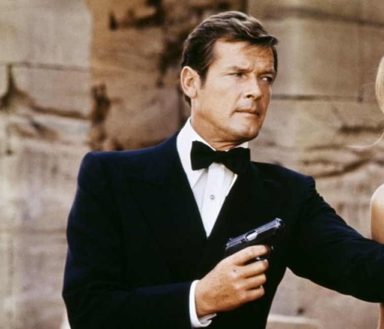 screen shot 2015 10 27 at 10 51 52 am 30 Things You Probably Didn't Know About The James Bond Films