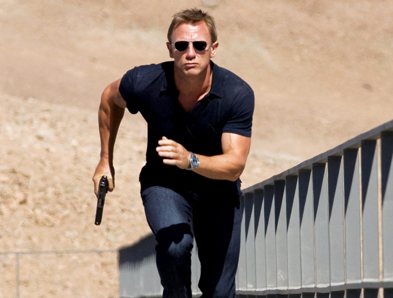 showtime svod 135382 Full Image GalleryBackground en US 1554204424113. RI e1615382133147 30 Things You Probably Didn't Know About The James Bond Films