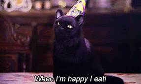 th 3 8 Things You Didn't Know About Sabrina the Teenage Witch