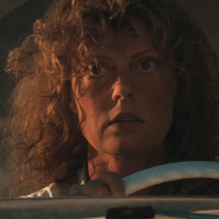 thelma10 e1603464188740 20 Things You Might Not Have Realised About Thelma & Louise