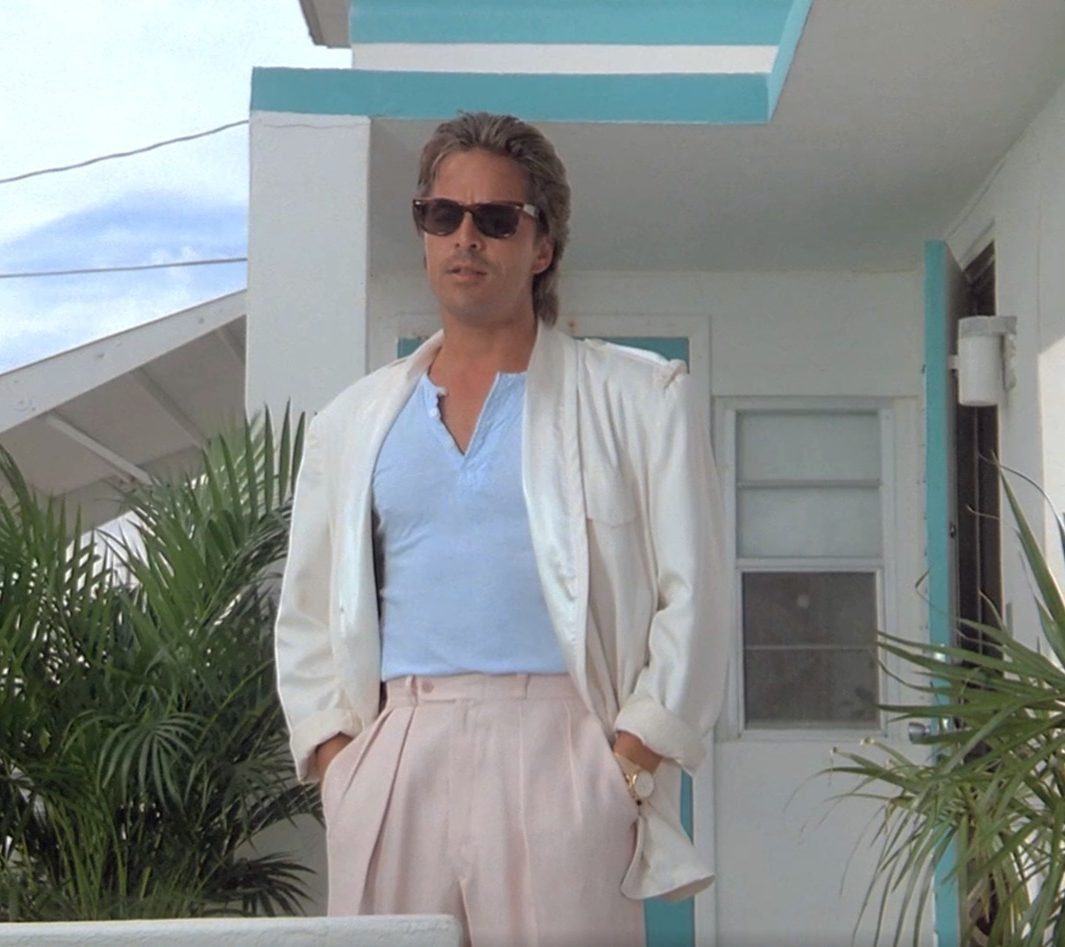 tumblr 0810f5aeab40b8e86e0b75c0c6a48412 8c95ad0b 1280 e1608302798120 20 Things You Probably Didn't Know About Miami Vice