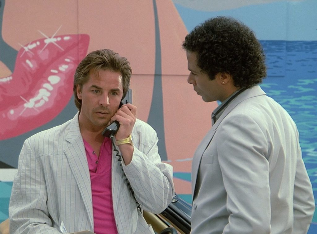 tumblr p86hh7kaZT1wueatwo1 1280 20 Things You Probably Didn't Know About Miami Vice