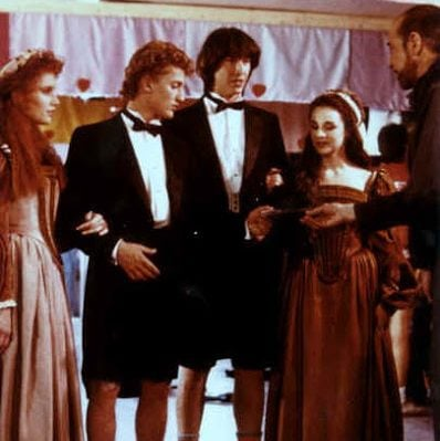 unnamed e1599573618370 25 Totally Non-Heinous Facts About Bill & Ted's Excellent Adventure!