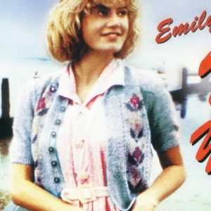 wish1 Top 10 Coming-Of-Age Movies Of The 80s And 90s