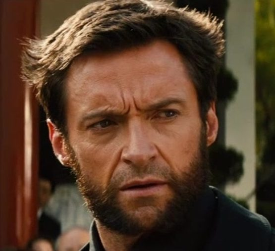 wolverine fx trailer 4500 1280x720 1054767683888 e1611662599992 40 Things You Didn't Know About Tom Hardy