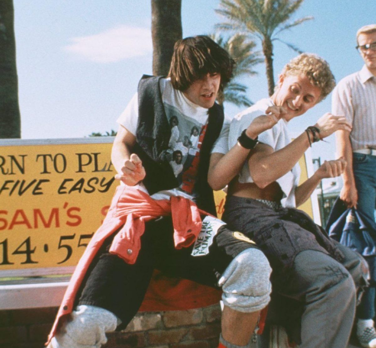 xtjbczdhkxh41 e1616516804494 25 Totally Non-Heinous Facts About Bill & Ted's Excellent Adventure!