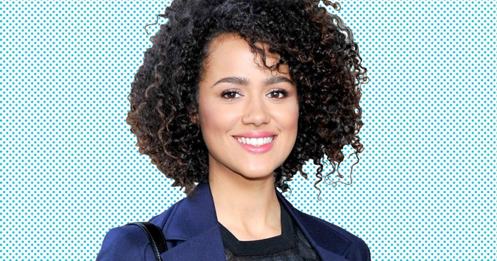 05 nathalie emmanuel chatroom.w600.h315.2x 33 Things You Didn't Know About The Game of Thrones Cast