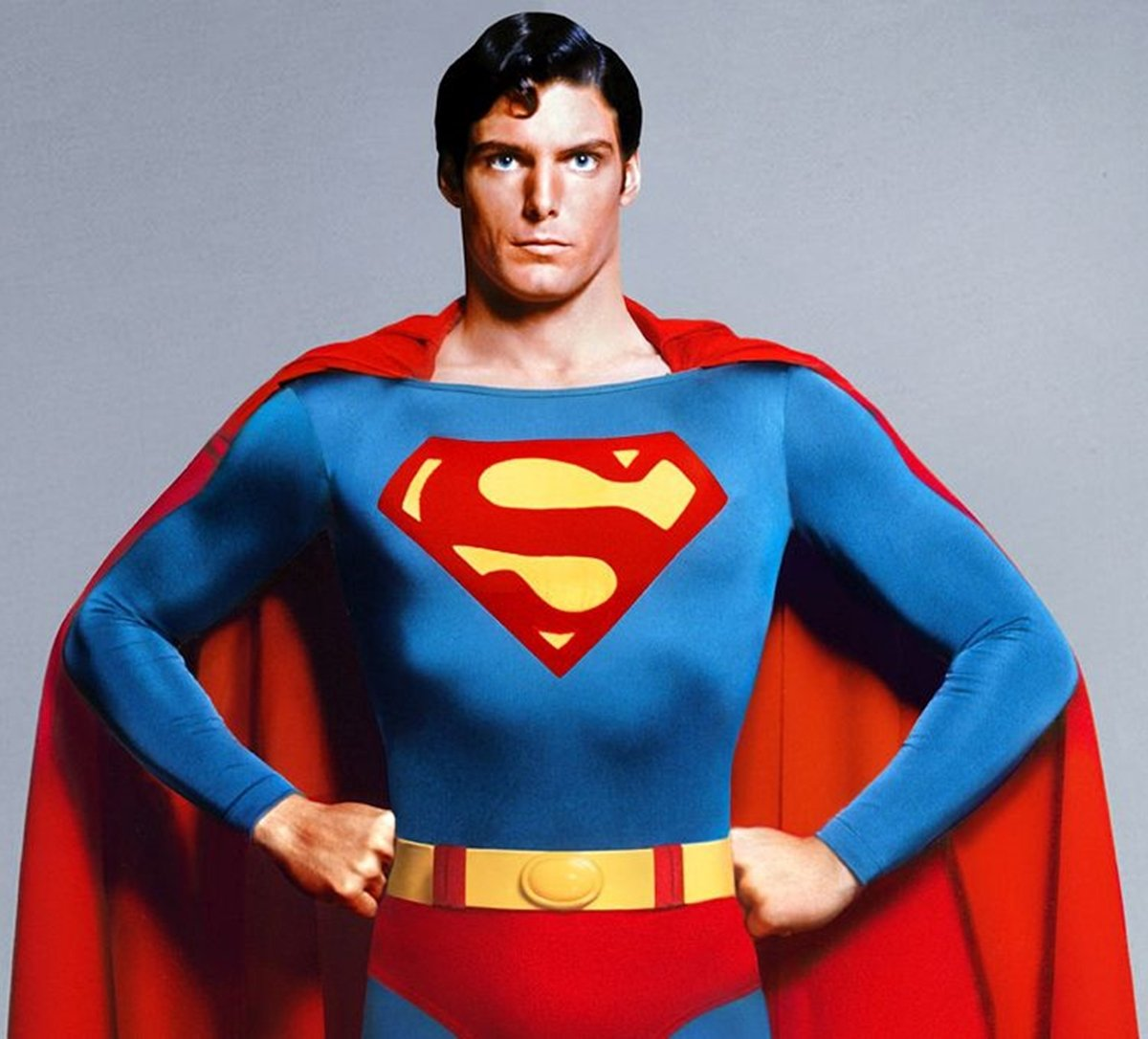 1 18 12 Things You May Have Missed In Christopher Reeve's Superman Films
