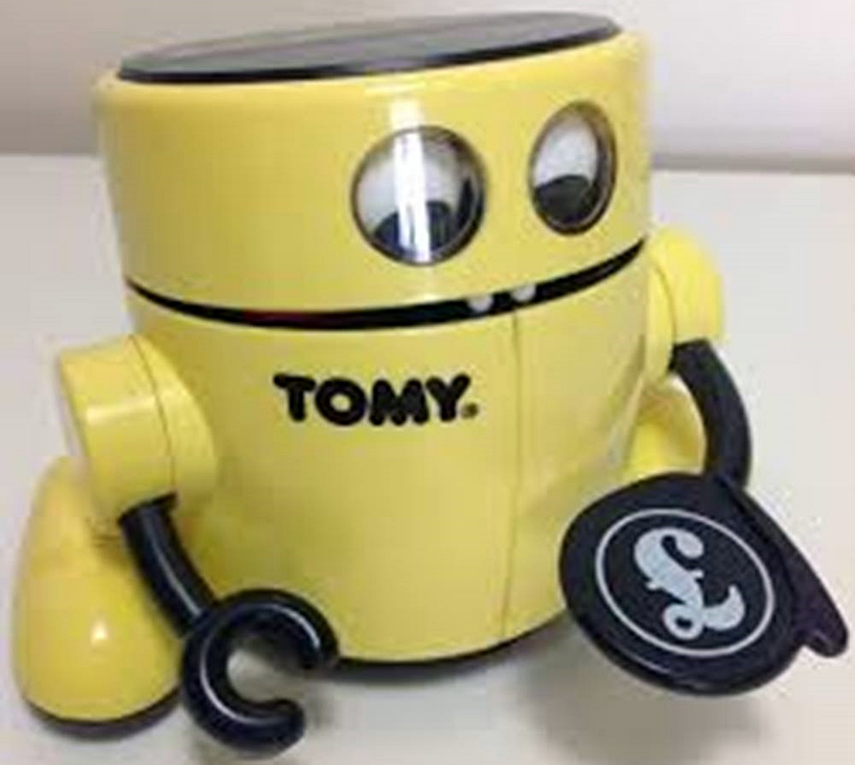 10 11 16 Toys You've Probably Completely Forgotten About