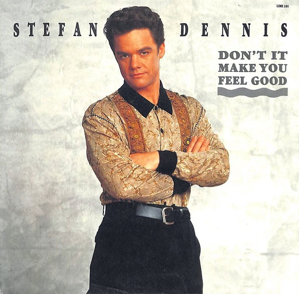 11 4 11 One Hit Wonders All 80s Kids Should Remember!