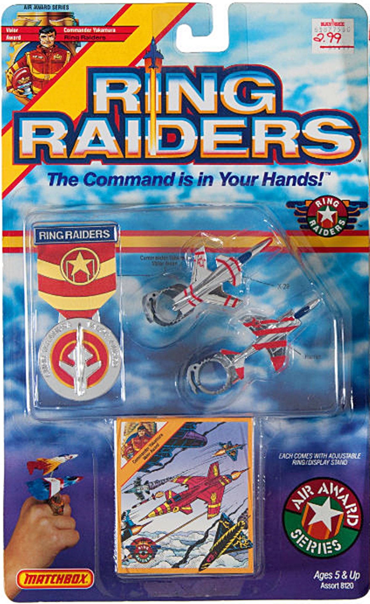12 7 16 Toys You've Probably Completely Forgotten About