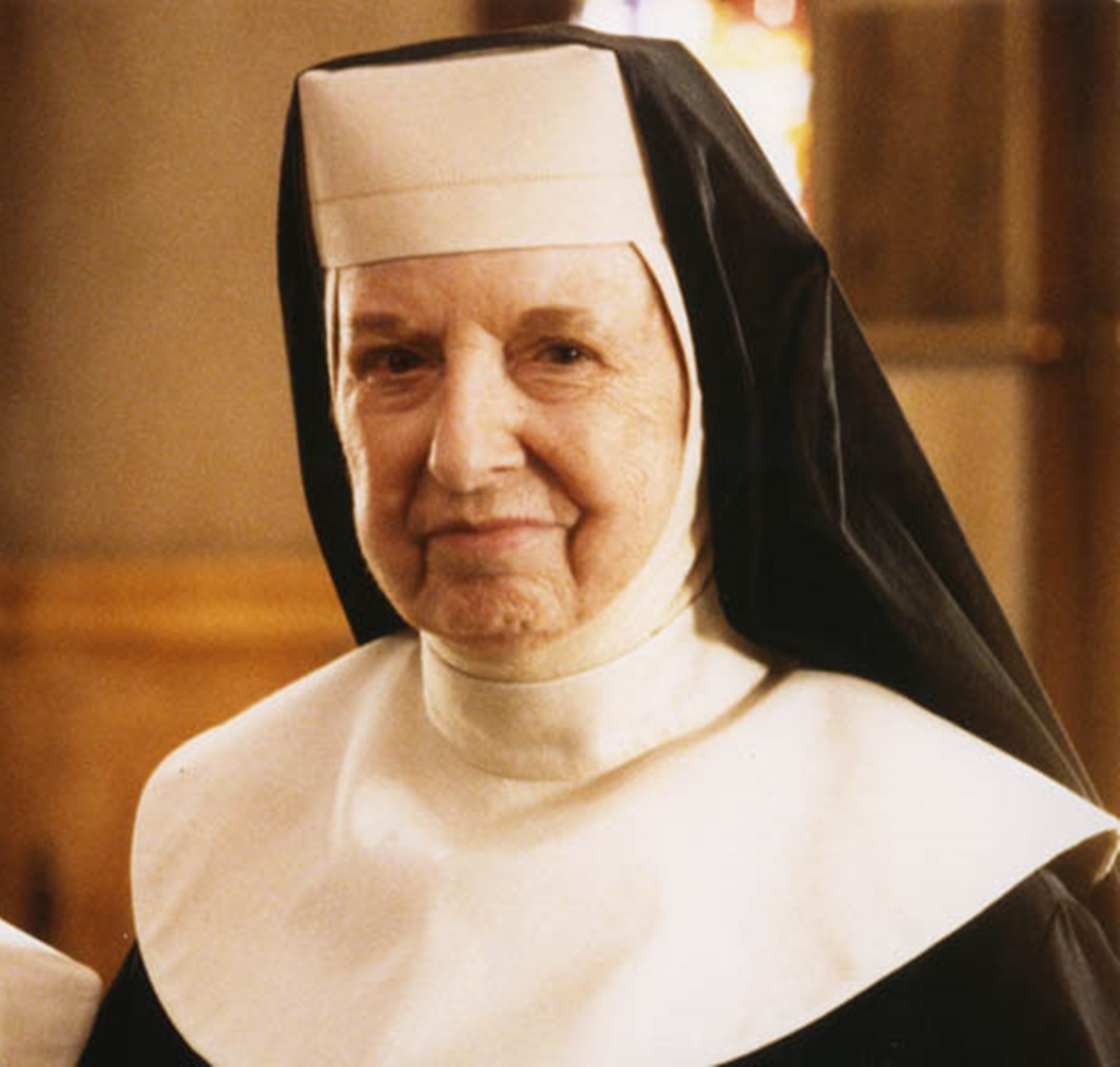 14 2 Remember Sister Act? Here's What The Cast Look Like Now!