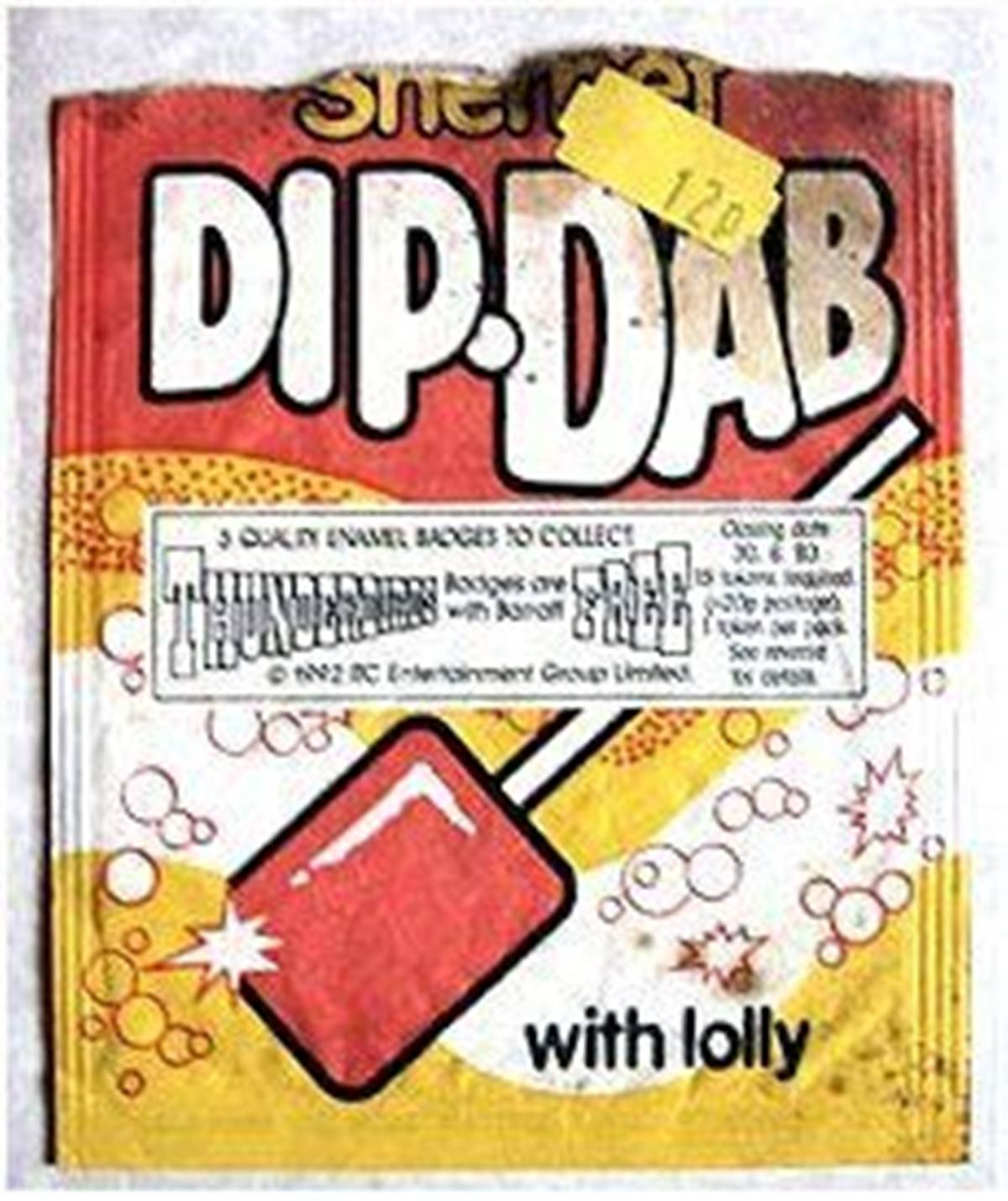 142 If You Remember At Least 10 Of These 14 Sweets Then You're A TRUE 80s Child!