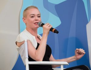 1553px Rose McGowan 12750 20 Celebrities With Dark Pasts You Didn't Know About