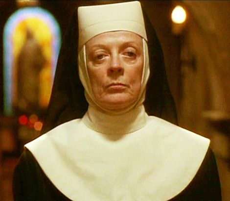 2 22 Remember Sister Act? Here's What The Cast Look Like Now!