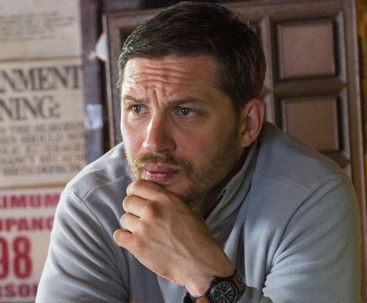 2359 e1611664803271 40 Things You Didn't Know About Tom Hardy
