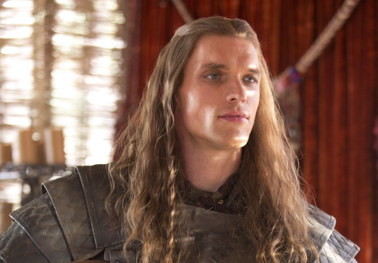 3 20 33 Things You Didn't Know About The Game of Thrones Cast