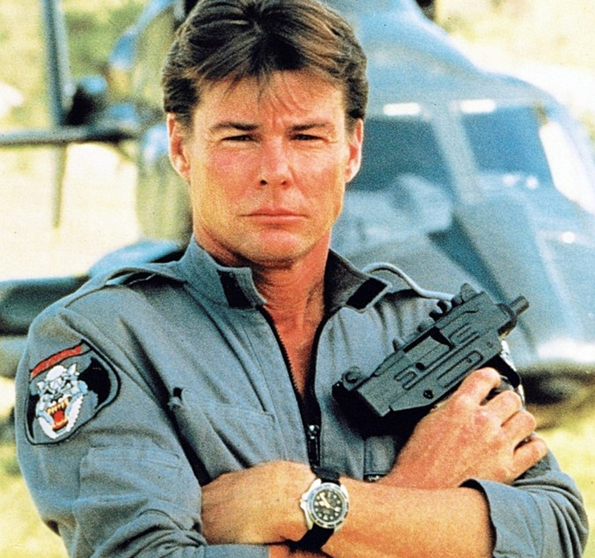 3 7 e1626256396452 10 Things You Never Knew About Airwolf