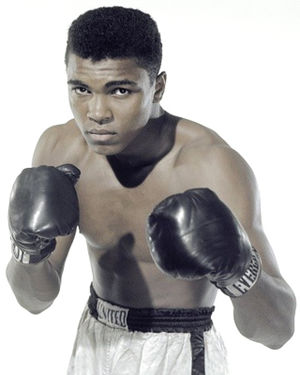 300px Ali 480938006 45+ Last Known Photos of Celebrities Before They Died