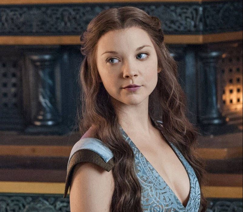 4365cd11aa4b6f9fa5a26608f1dbf273 e1626868211646 33 Things You Didn't Know About The Game of Thrones Cast