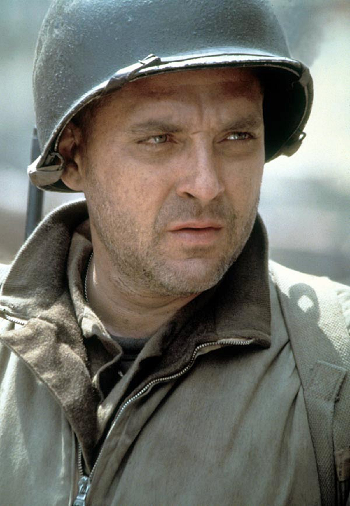 5 9 10 Things You Probably Didn't Know About Saving Private Ryan