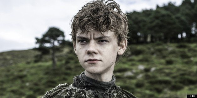 5bb5713e1f000039012461d4 33 Things You Didn't Know About The Game of Thrones Cast
